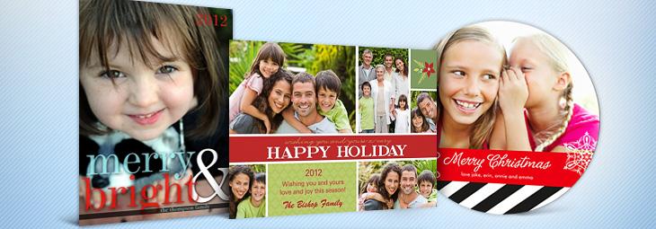 simplytoimpress holiday cards - Simply To Impress Christmas Cards