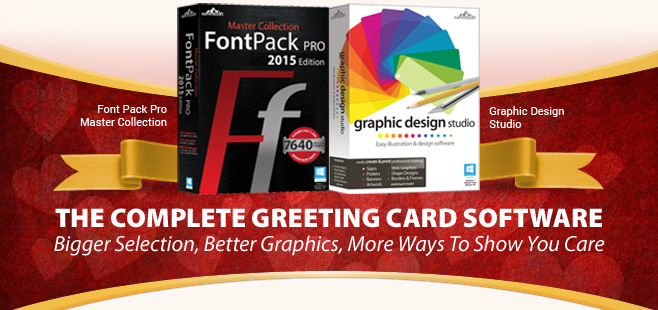 Greeting card factory deluxe 10 gift with purchase act now and get these 2 bonus software titles a 350 m4hsunfo
