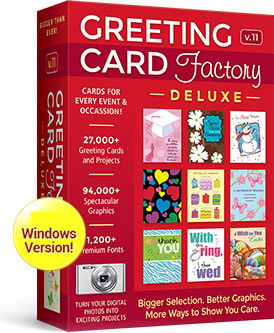 Greeting card factory deluxe 11 m4hsunfo