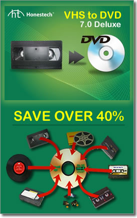 honestech vhs to dvd 5.0 deluxe free download product key