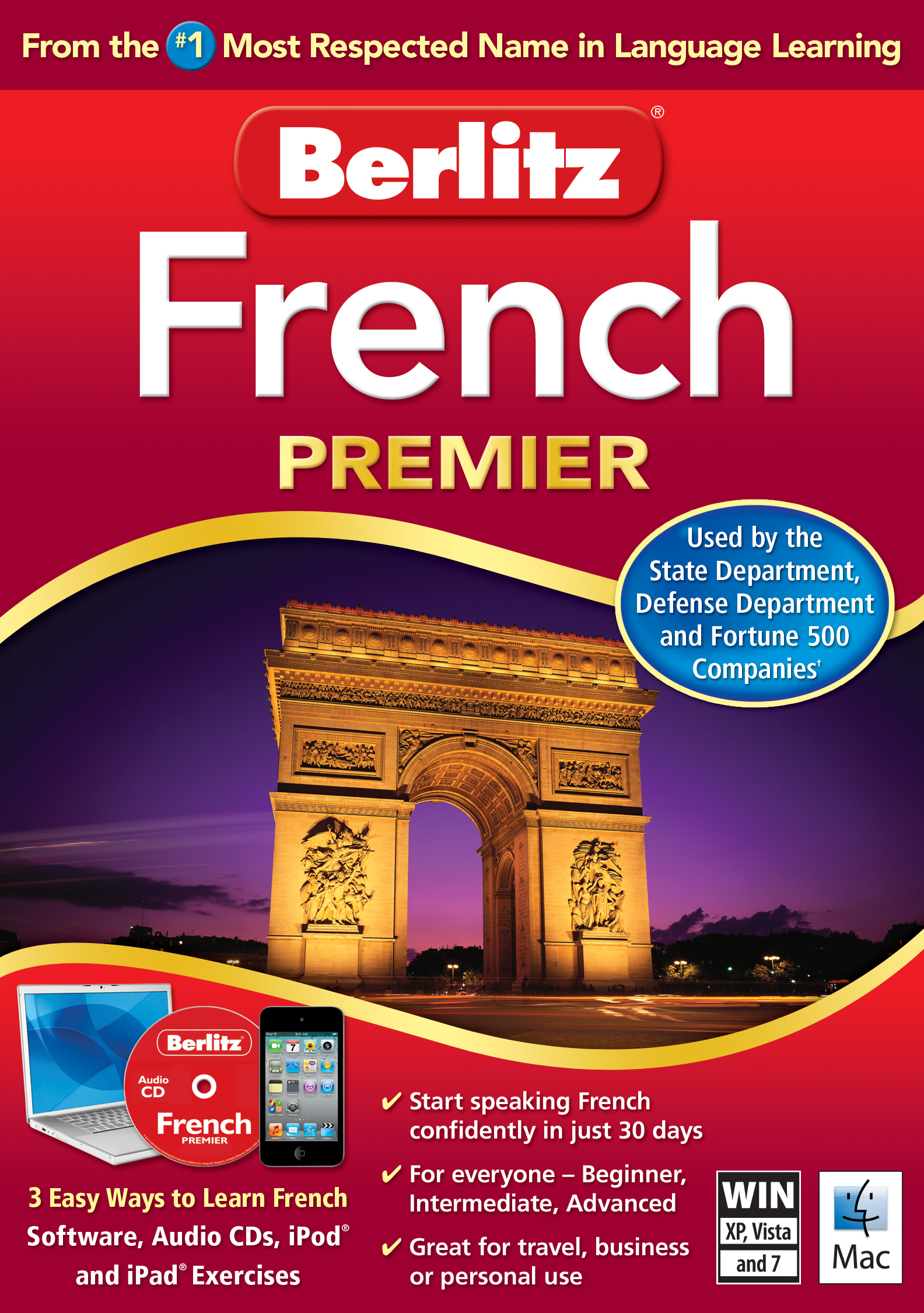 french premiership