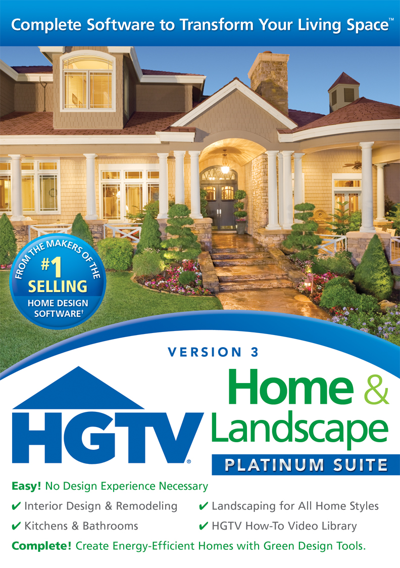 Hgtv Home Design Software Version 3 2017 2018 Best Cars Reviews