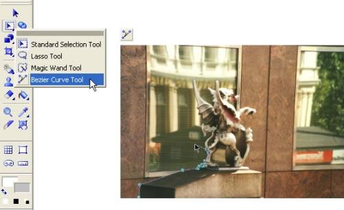 PhotoImpact Pro - Product Support